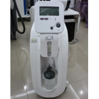 Wholesale Professional Water Oxygen Machine For Skin Rejuvenation, Speckle Removal from china suppliers