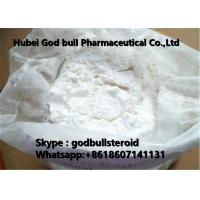 Wholesale Oxandrolone raw powder anavar 25mg tablet active steroid hormone from china suppliers