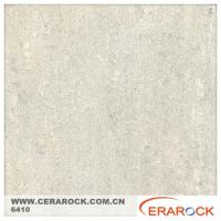 Wholesale 600x600mm Grey color polished floor tiles from china suppliers