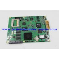 Wholesale Monitoring Motherboard GE CARESCAPE B650 Mother Board Panel Part from china suppliers