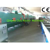 Wholesale Ethylene Propylene Diene Monomer Rubber Foam Machine CE EAC Certificated from china suppliers