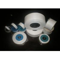 Wholesale Water Pipe Thread Seal Tape , Waterproof PTFE Tape For Gas Fittings from china suppliers