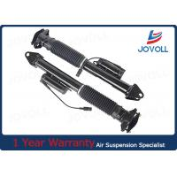 Wholesale Mercedes Benz W166 M ML Rear Air Suspension Shock Absorber With ADS A1663200103 1663204813 Brand New from china suppliers