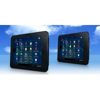 Wholesale Tablet PC 8′′ from china suppliers
