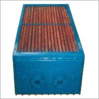 Wholesale YXH-02-SH/ counterflow air to air/ Telecom or communication Cabinet use/ plate heat exchanger from china suppliers