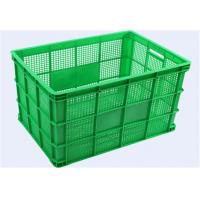 Wholesale multi-purpose plastic storage basket from china suppliers