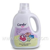 Wholesale Baby Fabric Softener (CFB236) from china suppliers