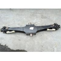 Wholesale OEM HC Forklift ATF Rear Axle Assy ATF , Hangcha Back Axle Assembly from china suppliers