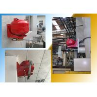 Buy cheap 50L Hfc227ea Fire Suppression from wholesalers