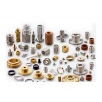 Wholesale Custom Aluminum Auto Stamping Parts , Sheet Metal Parts In Automotive from china suppliers