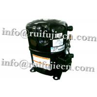 Wholesale Piston 1HP Tecumseh Reciprocating Compressor CAJ9510T-F1 F VATC from china suppliers