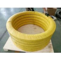 Wholesale SK460-8 Swing Bearing, SK460-8 Slew Ring, SK460-8 Excavator Swing Gear from china suppliers