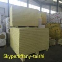 Wholesale roof tile manufacture rockwool steel sandwich board alibaba.com from china suppliers