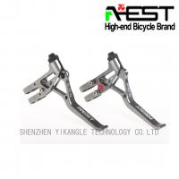 China AEST Spring Brake Levers in 2013 on sale