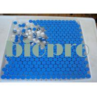 Wholesale Growth Hormone Peptides for Bodybuilding Lyophilized Pure ACE - 031 from china suppliers