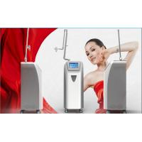 Wholesale Latest beauty equipment vaginal applicator CO2 Fractional laser from china suppliers