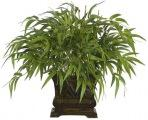 Buy cheap Artificial Trees - Palm from wholesalers