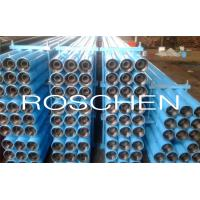 Wholesale RC Series Reverse Circulation DTH Hammer Drill Rods For Deep Exploration Ore Mining Drilling ISO from china suppliers