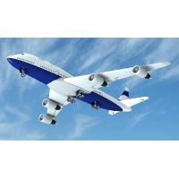 Wholesale Shipping agent cheap air cargo consolidation to lasvegas from china suppliers