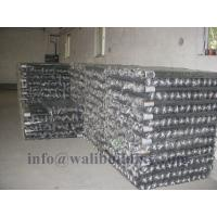 Wholesale Gray Fiberglass Screening rolls for Window & Door from china suppliers