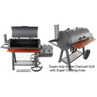 Buy cheap Charcoal Grill from wholesalers