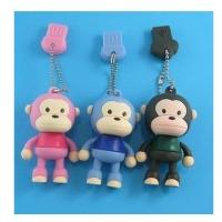 Wholesale promotional gift cartoon pen drive 64mb 512mb 1GB 2GB 4GB 8GB 16GB from china suppliers