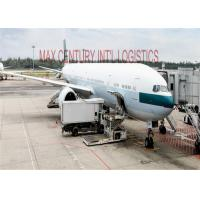 Wholesale European Cargo Services Logistic Company China To Helsinki Finland Air Freight Experts from china suppliers