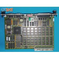 Wholesale Samsung smt parts SAMSUNG COGNEX 1992 VM14 OPTION 203-0031-RC from china suppliers
