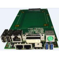 Wholesale Memory 4GB DDR 1600SDRAM Industrial PC Board Windows system from china suppliers