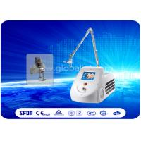 Wholesale Clinic CO2 Fractional Laser Machine Scar Removal Laser Skin Rejuvenation Machine from china suppliers
