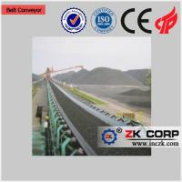 Wholesale Professional Manufaturer Product Belt Conveyor for Chemical Industry from china suppliers