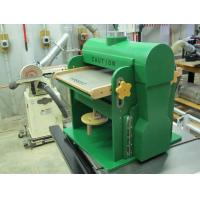 Wholesale SRAP200 Wide Belt Sander from china suppliers