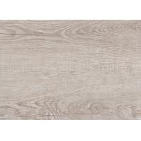 Wholesale Dry Back Non Slip PVC Vinyl Flooring 4mm Wood Look Vinyl Flooring Sheets from china suppliers