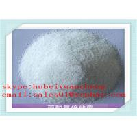 Wholesale Glucocorticoid Anti-Inflammatory Dexamethasone Acetate for Sale CAS No.: 1177-87-3 from china suppliers