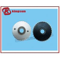 Wholesale Juki feeder WHEEL ASM (Sprocket) SMT spare parts  E11027060A0 from china suppliers