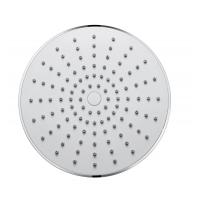 Wholesale 8'' ABS Shower Head from china suppliers