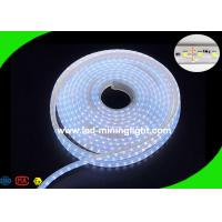 Wholesale Flexible Waterproof Led Ribbon Tape Lights Anti Explosive Shock Resistant Led Strip Lamp from china suppliers
