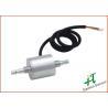 Buy cheap BP9356 Pressure Sensor 4 - 20 mA from wholesalers
