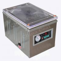 Buy cheap DZ260 Vacuum Packaging Sealing Machine  Vacuum Packaging Machine,Vacuum Sealing Machine from wholesalers