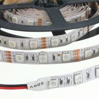 Wholesale 440nm 660nm LED grow Strip LED grow Strip light from china suppliers