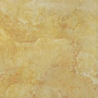 Wholesale Acid-Resistant Ceramic Glazed wall  300 x 600 glossy matt Floor Interior Tiles from china suppliers