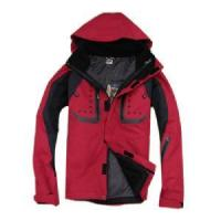 Wholesale Nylon Jacket (A017) from china suppliers