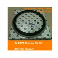 Wholesale AL4/DPO Spare Parts Original From France PSA  Transmission Piston from china suppliers