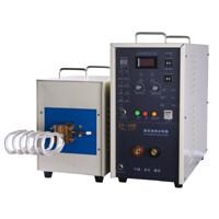 Wholesale 35KW High Frequency Induction Heating Equipment from china suppliers