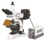 Wholesale BestScope BS-7000A Excellent Upright Fluorescent Microscope from china suppliers