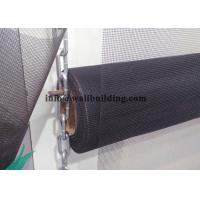 Wholesale Gray Plain Weave Glass Fiber Harvest Net Agriculture Fruit Netting from china suppliers