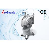 Wholesale Whiten Skin OPT Beauty Salon Equipment Shr Ipl Laser Hair Removal Machine 2000W from china suppliers