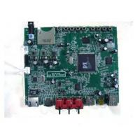 Wholesale Printed Circuit Board Fabricate&Assembly from china suppliers