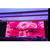Wholesale Custom HD Outdoor Full Color LED Display P8 Led Module with WIFI Control from china suppliers