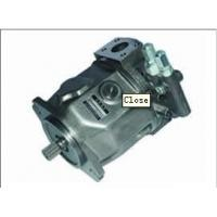 Wholesale A10VSO140DFLR Complete Pump 31 Series Rexroth Pumps from china suppliers